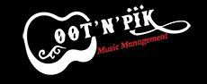 Oot'n'Pik Music Management